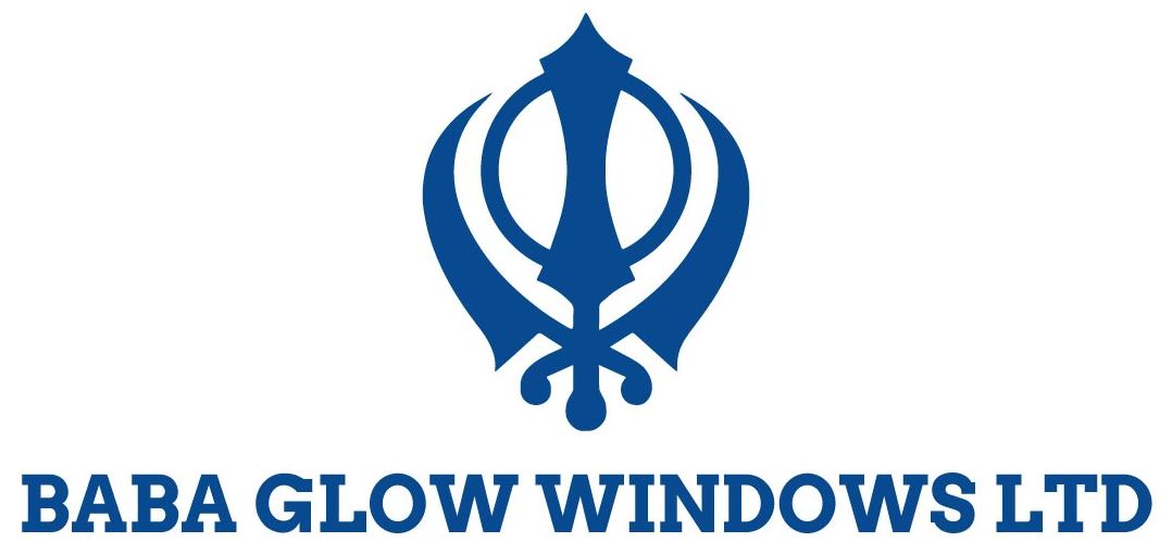 Baba Glow Windows