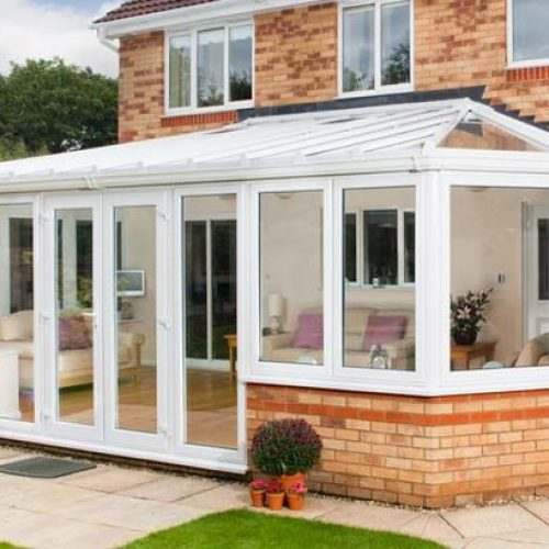 conservatories-bgwindows